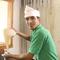 インド人が作る 本格インド料理