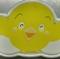 喜びの宴に合わせてお作りする『祝事料理』 320×385mm