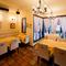 越谷の隠れ家的な洋食屋