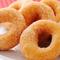 女性に人気の手作りドーナツは、フワッ、サクッ、しっとり