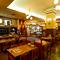 1954年、港町・小樽で誕生したレストラン【ニュー三幸】。