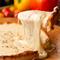 とろ~り絶品!『チーズタッカルビ』が食べ放題1,480円