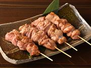 本格餃子食べ放題×九州料理 個室居酒屋 楓 横浜駅前店