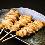 【食べ放題】コスパ最強◎8種の本格餃子食べ放題!⇒980円!