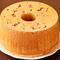 ケーキも自家製です