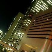 大宮ソニックシティ14Fです