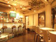 milkbar+cafe