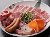 美味しいお肉が食べたくなったら【焼肉専門店 肉の町】へ