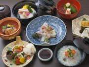 日本料理 和心