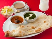 インド料理チェルシー