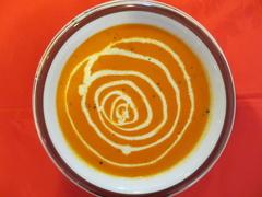 スパイシーなインド料理を皆様のお好みのスタイルで! 何でもご要望にお応えします。