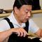 食材や、味にこだわりを持って和食を作り続けています!