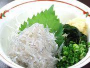 5本 850円(税別)/10本 1650円(税別)