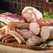 北海道産「ひだかホエー放牧豚」とは