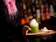 Bar WADURO -和道-