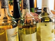 こだわりワインとイタリアン カフェレストランピーノ