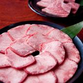 肉を知る職人が選ぶ上質な和牛