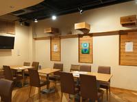 特別な日だけでなく、普段使いで気軽に日本料理を楽しんで!