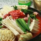 韓国食堂 チョンケグリ