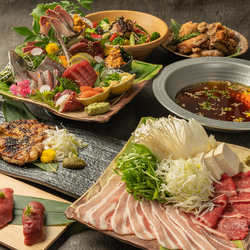 【新横浜駅1分 個室 居酒屋 肉バル】肉好き必見!とにかく肉が食べたい人大集合!美味しいお肉とお酒を是非