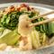 チーズタッカルビと創作和食◆飲み放題付きコースは2980円~