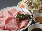 しゃぶしゃぶ・焼肉 正岡 国道店