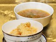 中華レストラン香港プラザ