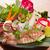 おばんざい鮮魚鉢屋