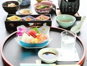 日本料理くろ松 県庁店