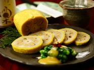 熊本に来たら ぜひ食べたい『辛子蓮根』