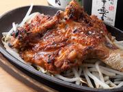 博多 華味鳥 渋谷店