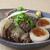 Japanese Style Dining ほのか