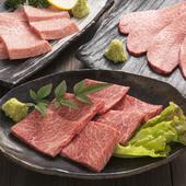 ■新鮮、おいしい肉だけを提供しています