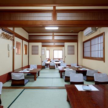 ■宴会コース ¥4000