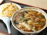 中国料理 江南春