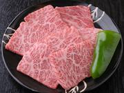九州焼肉 伊万里