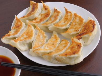 餃子(12個)