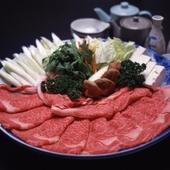 美味しいお肉をたらふく食べて頂きたい…私たちの願いです