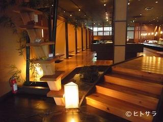 魚菜すしダイニング四日市(VIPルームあり、三重県)の画像