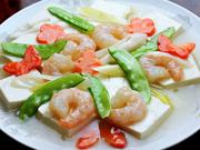 中国料理 珍味楼