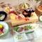 寿司膳コース