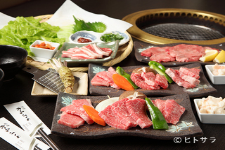焼肉たらふく 鈴鹿中央通り店(インターネット利用可、三重県)の画像