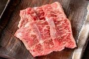 豚には豚の良さがある、健康志向のあなたに。