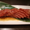 辛さの中に確かな旨味、食欲増進の『スンドゥプチゲ』