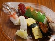 小樽たけの寿司