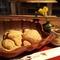 本格的な味を楽しめる『鎌倉わらびもち』