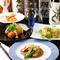 曽根で日本酒を飲むならこれから!ご宴会、各種飲み会にどうぞ。