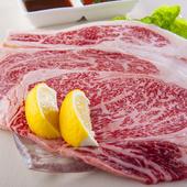 上質な焼き肉を、リーズナブルなお値段で提供します
