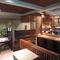 料理から季節を感じる。日本料理とお好みのお酒で暑気払いを