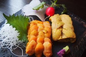 5000円鍋コース